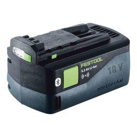 Batterie Festool BP 18 Li 5,2 ASI pas cher