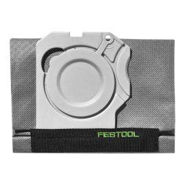 Sac filtre Festool Longlife-FIS-CT SYS pas cher