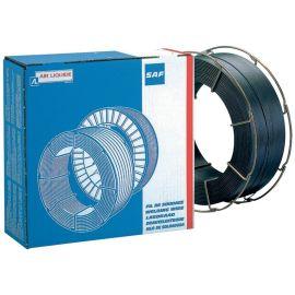 Fil fourré SAF-FRO sans gaz SAFDUAL 200 photo du produit