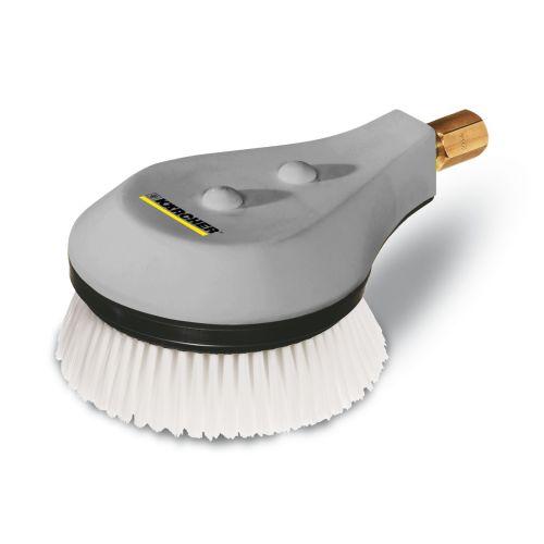 Brosse de lavage rotative pour appareils Kärcher photo du produit Principale L