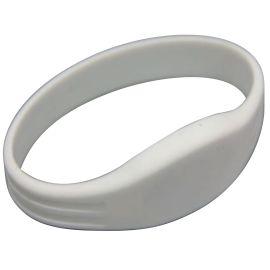 Bracelet de proximité Mifare SALTO photo du produit