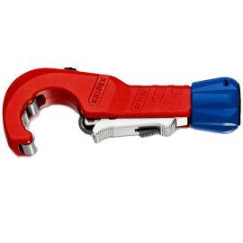 Coupe-tube Knipex TubiX® photo du produit Principale M