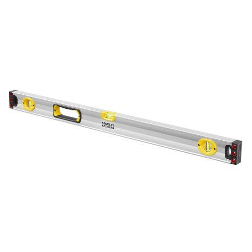 Niveau tubulaire magnétique 90 cm - STANLEY - 1-43-537 pas cher Principale L