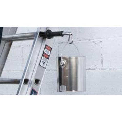 Porte toute échelle Daforib-sécurité 3ème main photo du produit Secondaire 1 L