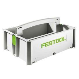 SYS-ToolBox Festool SYS-TB-1 photo du produit Principale M