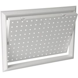 Trappe de visite baignoire invisible 369 x 295 mm (6 carreaux) pas cher