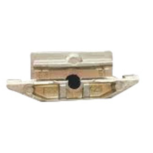 Gâche Série E-22425 - FERCO - E-22425-51-0-1 pas cher Principale L
