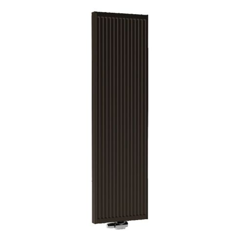 Radiateur vertical Vertex T10 Stelrad photo du produit