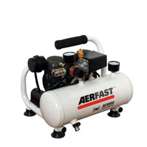 Compresseur discret AC4504 Sans huile 4L photo du produit