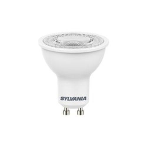 Lampes RefLED ES50 GU10 V3 photo du produit