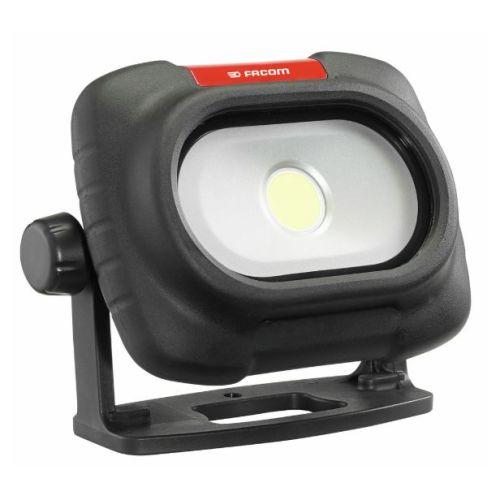 Projecteur rechargeable 1500 lumens - 779.EYEPB - FACOM pas cher Principale L