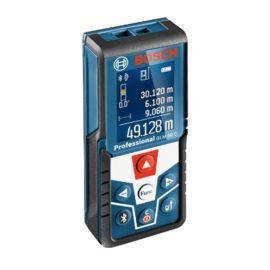 Télémètre laser Bosch GLM 50 C Professional pas cher