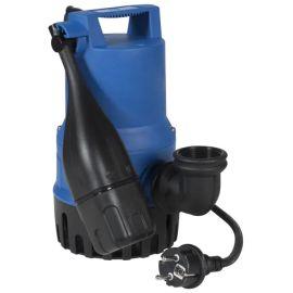 Pompe de relevage pour eau claire SANISUB 400 photo du produit