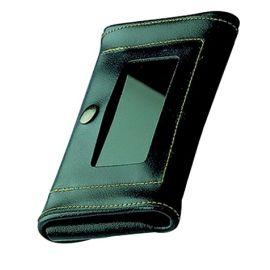 Masque de soudage SAF-FRO « type portefeuille » photo du produit Principale M
