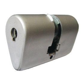 Cylindre monobloc OVOÏDE BLOCTOUT pas cher