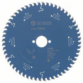 Lames de scie circulaire Bosch Expert for wood pour scies circulaire portatives pas cher Principale M