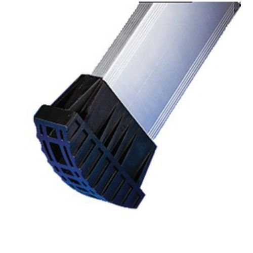 Paire de sabots haute sécurité photo du produit Secondaire 1 L