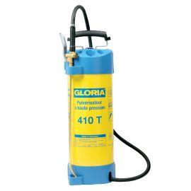 Pulvérisateur acier galvanisé Gloria 410 T pas cher Principale M