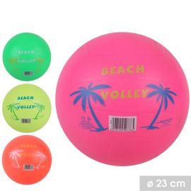 Ballon beach foot D23 pas cher