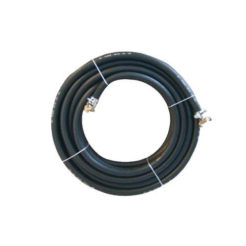 Tuyau air comprimé Alfaflex TP photo du produit Principale L