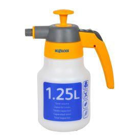 Pulvérisateur à pression Hozelock Spraymist Plus 1,25 l pas cher