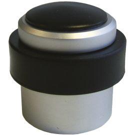Butoir de sol aluminium Héraclès 3637 photo du produit