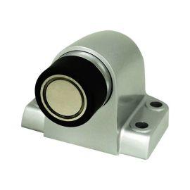 Arrêt de porte série lourde magnétique à ressort photo du produit