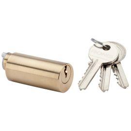 Cylindre rond pour SECURICHAUFFE photo du produit