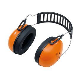 Protège-oreilles Stihl Concept 24 pas cher
