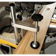 Scie à onglets sur table supérieure 1600W 305 mm en boite carton - DEWALT - D27113 pas cher Secondaire 13 S
