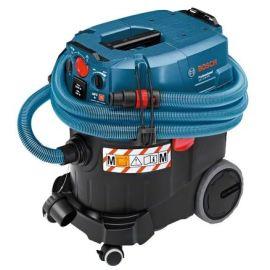 Aspirateur pour solides et liquides Bosch GAS 35 M AFC Professional photo du produit