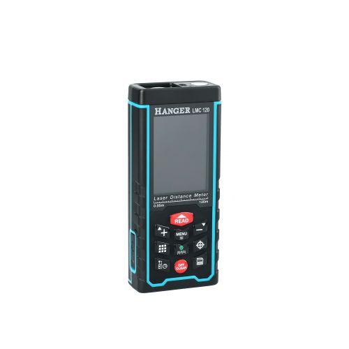 Télémètre LM 120 caméra photo du produit