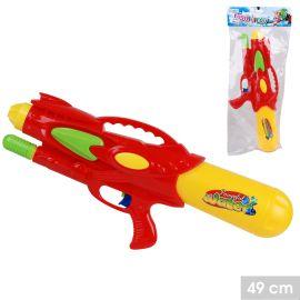Fusil à eau 49 cm pas cher
