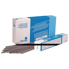 Electrode rutile SAF-FRO SAFER G 47 N photo du produit