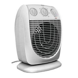 Radiateur soufflant + minuterie EWT pas cher