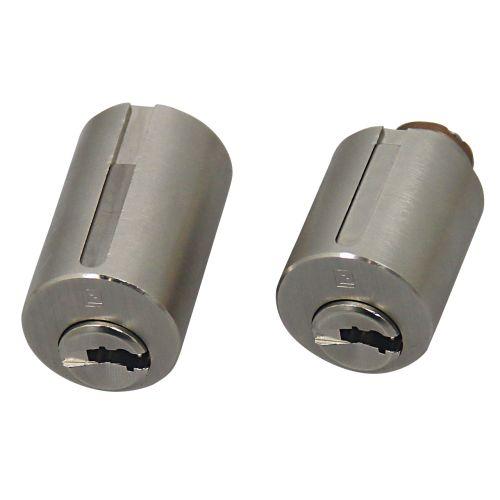 Jeu de cylindres adaptable SR -type RAD photo du produit