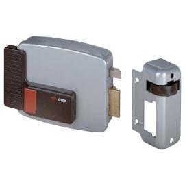Electro serrures à bouton CISA photo du produit