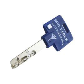Clé Mul-T-Lock interactive 262S PVC photo du produit