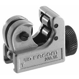 Mini coupe-tubes cuivre Facom 238B.16 photo du produit Principale M