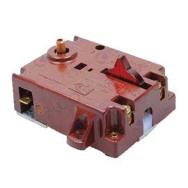 Thermostat pour Chauffe-eau 10-15-30 litres pas cher Principale M