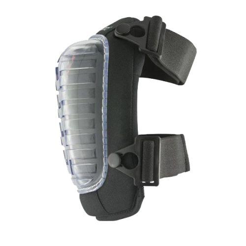 Grenouillère indépendante Coverguard Kneegel photo du produit Secondaire 1 L