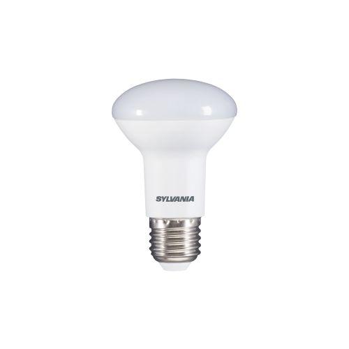 Ampoule LED E27 A67 18 W 1921 LM 2700 K - SYLVANIA - 0026332 pas cher Principale L