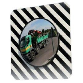 Miroir routier IBIS photo du produit
