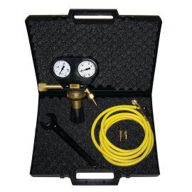 Kit climatisation GCE Charledave 50 bar photo du produit