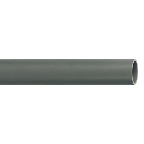 Tube PVC NFE + NF ME photo du produit Secondaire 2 L