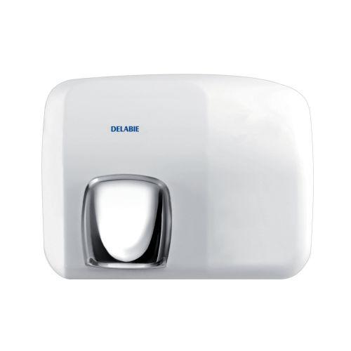 Sèche-mains DELABIE photo du produit Secondaire 3 L