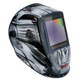 Masque GYS LCD ALIEN XXL photo du produit