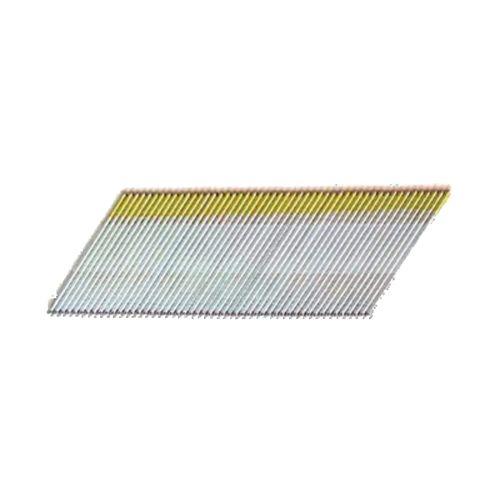 Clous de finition DA 25 mm - AERFAST - 21100 pas cher Principale L