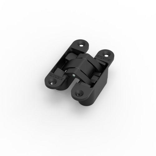 Charnière invisible SMALL photo du produit Secondaire 1 L