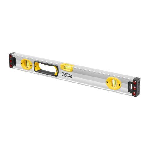 Niveau tubulaire magnétique Stanley Fatmax® photo du produit